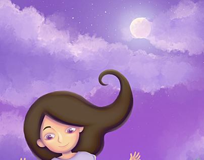 Nightwish illustrations