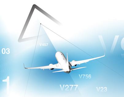 Series of electronic chart ads NIFA Safecon program