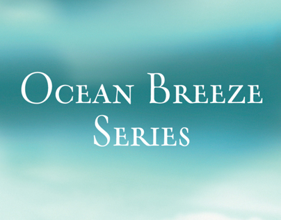 Ocean Breeze Series