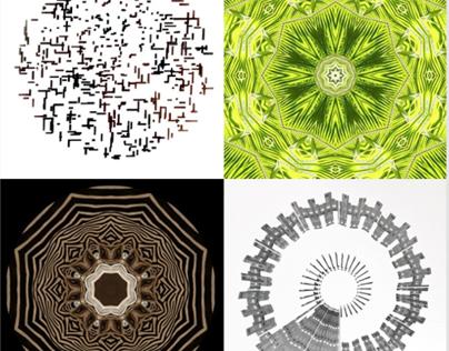 Digital Art: (R)evolution