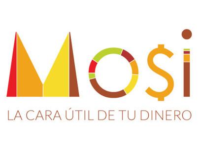 Mosi app.