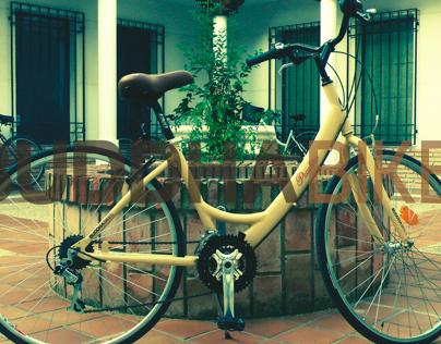 Bhuda Bikes