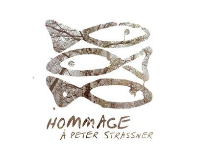 Hommage à Peter Strassner / 2012