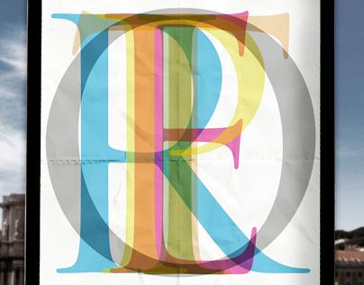 Retipo/Repito poster I´mpressionante