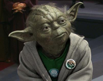 Yoda Palmeirense