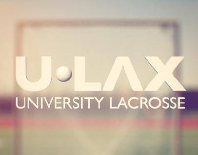 ULAX Liberty Cup 2013