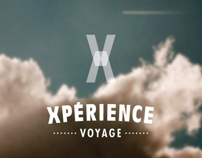 Xperience Voyage, small travel agency