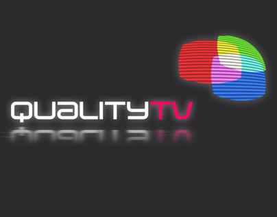 Quality TV, IP Televison