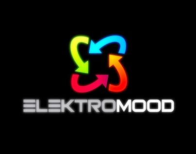 Elektromood Brand Experiences