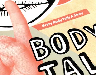 Body Tales