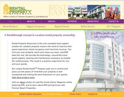 Rental Property Resources