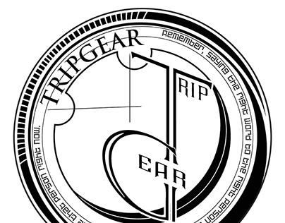 TripGear LLC, Official Seal