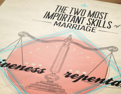 The Two Most Important Skills