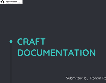 craft documentation Formcrafts is an online drag-and-drop form builder for making awesome forms, lightning fast.