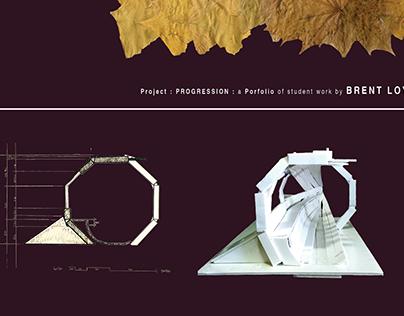 InteriorDesignPortfolio