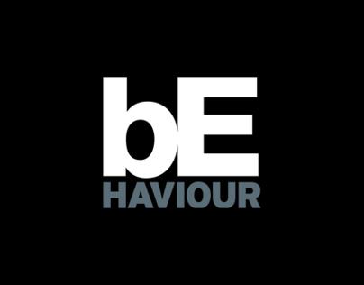 My Released Work at Behaviour Interactive