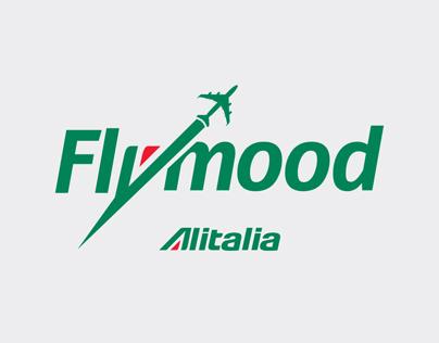 Alitalia Flymood