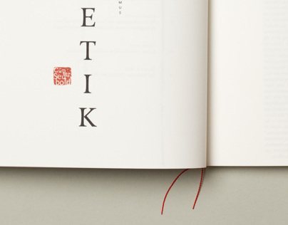 Ästhetik des Zen-Buddhismus
