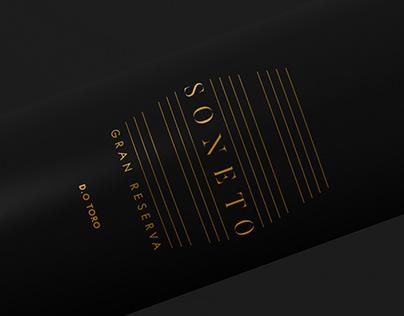 Arbocala, Winery Brand & Wine Packaging