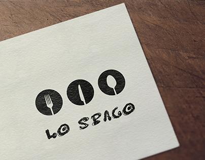 Lo Spago Italian Restaurant