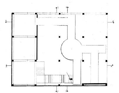 CB_Composición1_EjercicioFinal_201320