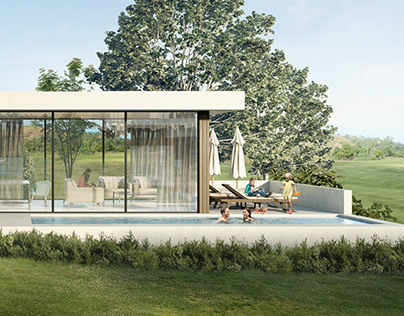 Lozenets Resort & Spa
