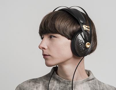 Meze Headphones 2015