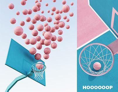 HOOOOOOOOOOP