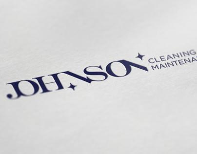 Johnson Cleaning & Maintenance