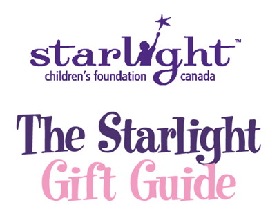 starlight childrens foundation home facebook - 404×316