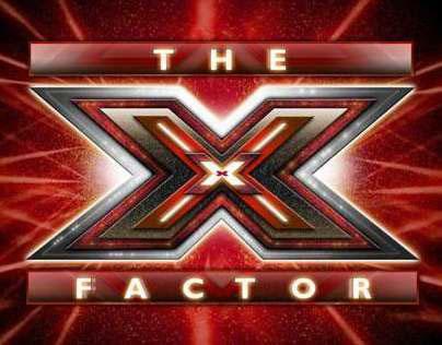 M&S: X Factor - Taking Apart Motown