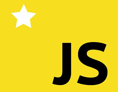 Moscow JS Meetup