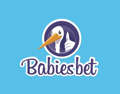 BabiesBet.com