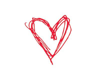 Campaña Chile que te quiero