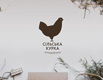 Kurka