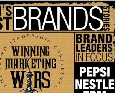 brand wars in marketing Brand wars in marketing - find what you're looking for.