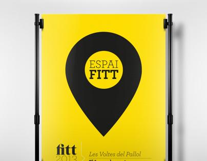 Festival FITT 2013