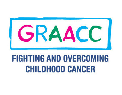 Donate your Website | GRAACC