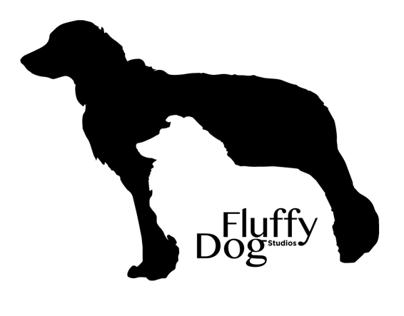 Fluffy Dog Studios