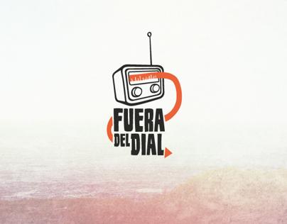 FDD Logo y Web