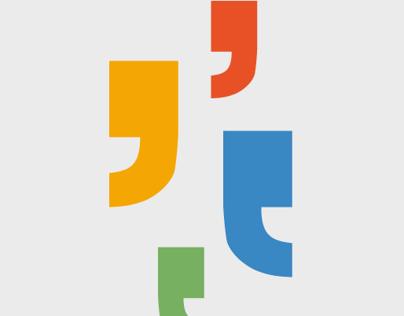 EST - Logo Animation