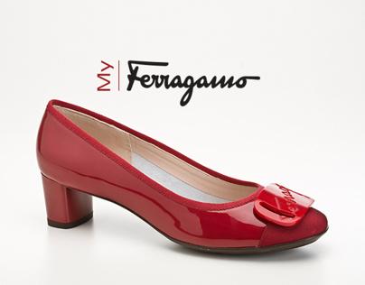 My Ferragamo