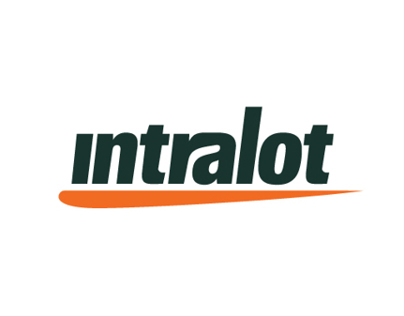 "Intralot_Spot ""Il Barbiere"""