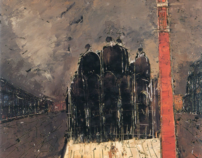 William Congdon books