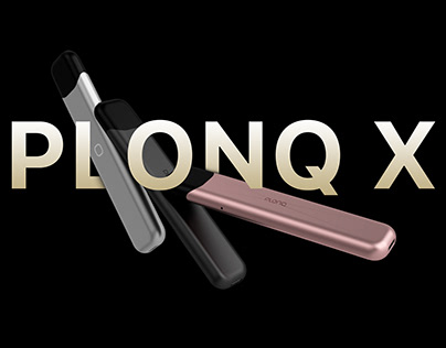 PLONQ X