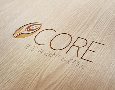 CORE Restaurant & Grill