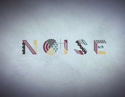 Noise 2013 | Make Some Noise.
