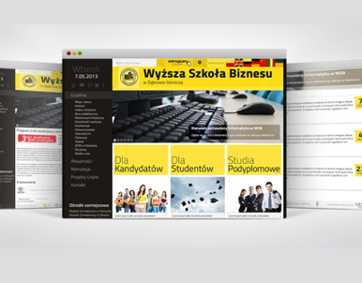 WSB Concept