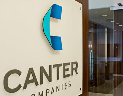 Canter Companies
