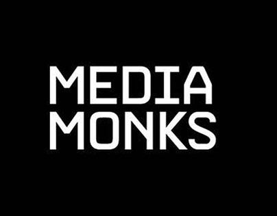 MediaMonks Creative Director Europe